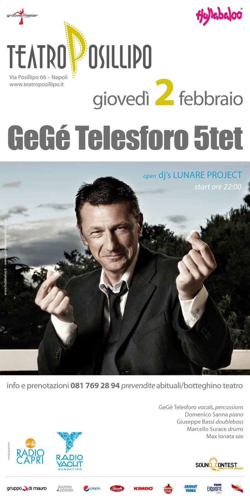 Locandina_concerto_telesforo ok